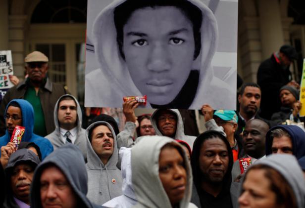 article_trayvon[1]