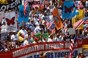 immigration-reform-California[1]