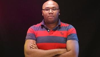 Jason Njoku (Nigeria) fondateur de iRokoTV, près de 12 millions de dollars auprès d'investisseurs privés.