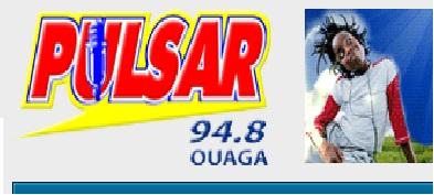 Pulsar 2