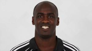 Le Ghanéen Otto Addo va co-diriger le club allemand Hambourg