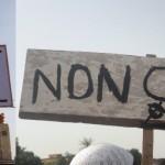 Burkina : Quand le Sénat et 2015 cachent le reste …