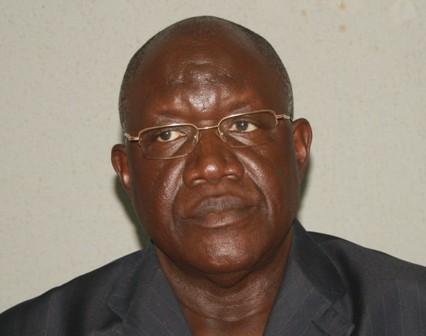 Rencontre Gouvernement Syndicat Burkina