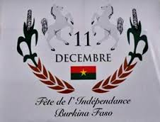 A chaque 11 décembre son lot d'inquiétudes (1)
