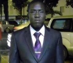 Emile Lalsaga (Ph  : DR)