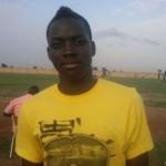 Bertrand Traoré officiellement à Chelsea : «Je vis un rêve»