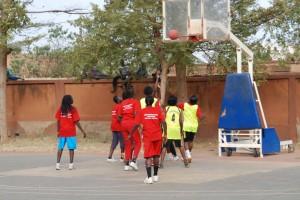 (Ph. Burkina24