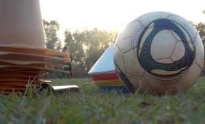 (photo Burkina24)