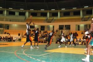 L'AS SONABHY et le RCK représenteront le Burkina aux éliminatoires de la Coupe d'Afrique des clubs champions de la zone 3