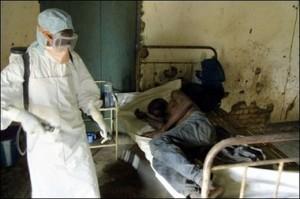ebola3bis