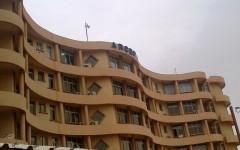 L'ARCEP répond à l'Association Burkinabè des Consommateurs des Services de Communication Electronique
