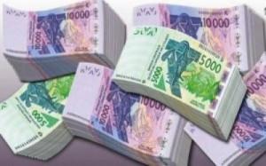 Les transferts de fonds de diaspora vers l'Afrique coûtent près de 2 millions de dollars l'an.