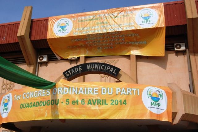 Démission de Mohamed Traoré du MPP : Insignifiante mais symptomatique