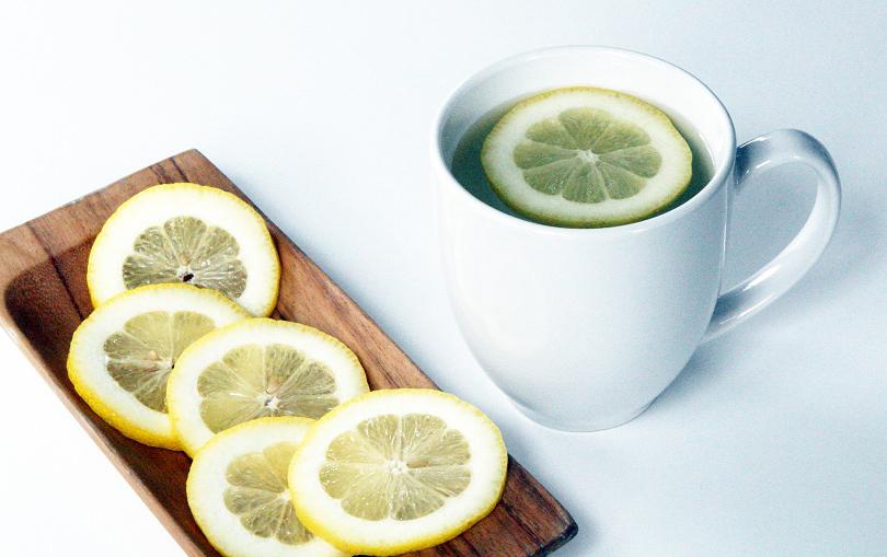 eau_citron