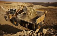 Tribune : «Y a-t-il nécessité à la révision des contrats miniers au Burkina Faso ?»