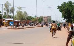 Burkina: Des chercheurs prévoient un début de développement en 2030 si…