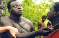 """Une scène du film """"Coeur de Lion"""" (Ph : Africiné)"""