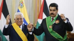 MaduroAbbas_0