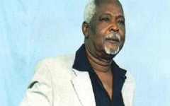 Amadou Ballaké n'est plus