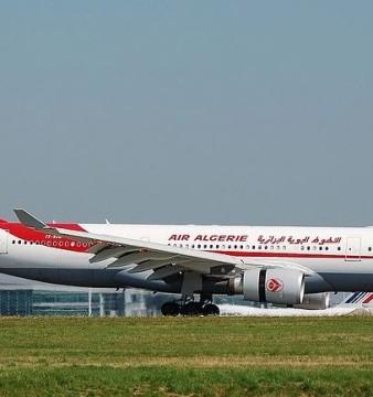 7T-VJW-A330-200-Air-Algerie-CDG-04-08-07