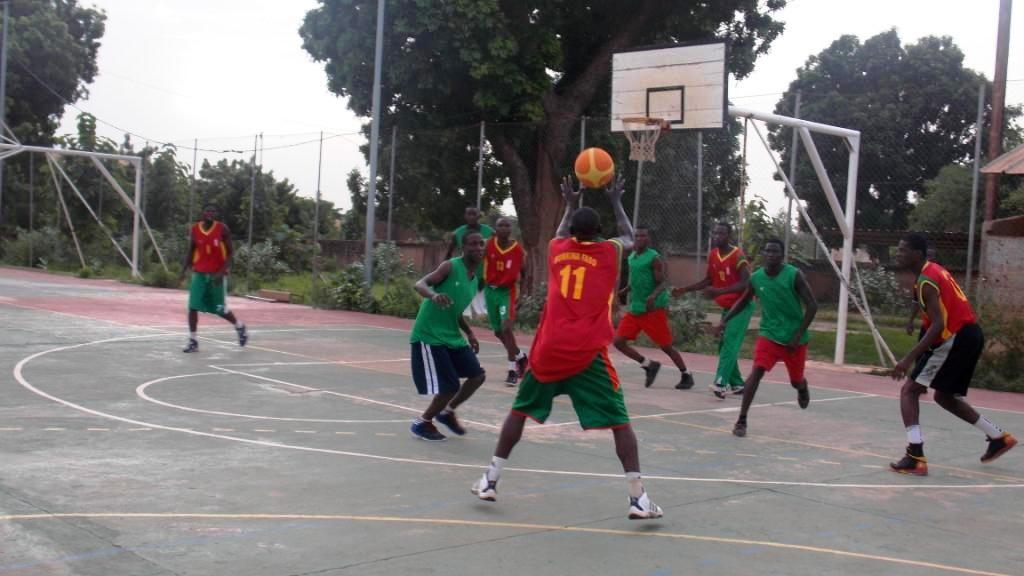 Etalons basketteurs locaux1