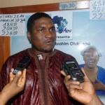 « Ma mère ou ma femme » : Ibrahim Olukunga demande de choisir