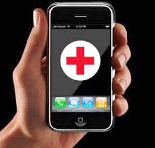 Santé Mobile (Photo Google)