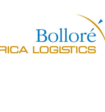bollore-africa_logistics-senegal