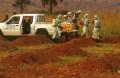20140325_Guinea_Ebola_Main2
