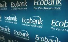 Ces défis auxquels doit faire face Ecobank au regard de ses résultats intérimaires