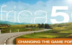 Le Fonds Africa 50 pour financer les infrastructures en Afrique