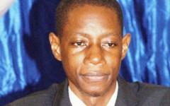 L'Ebola, le cœur et le droit