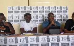 Un an du « Balai Citoyen » : Les « nettoyeurs » veulent mieux faire