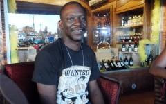 Bil Aka Kora: «Je suis engagé pour le patrimoine africain»