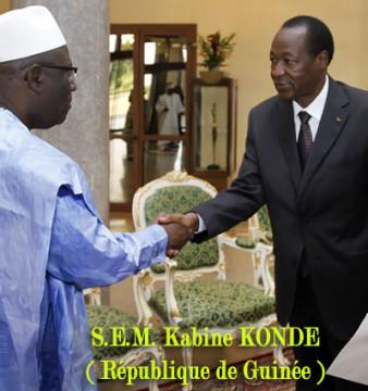 Guinée (1)