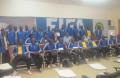 Formation entraîneurs football burkinabè
