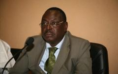 Burkina : 3,6 milliards CFA de l'UEMOA en faveur du secteur de l'agriculture