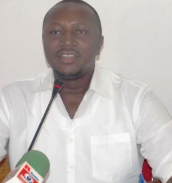 Mohamed Traoré 2