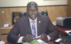 Secteur des mines : le Burkina aura bientôt une main d'œuvre locale professionnelle