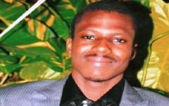 Roland Zongo, entrepreneur au Sénégal : «Il faut penser grand»