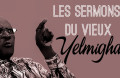 SERMONS DU VIEUX YELMIGHAN