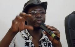 Alfred Ouédraogo : « Le MPP est une fausse promesse »