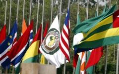 CEDEAO: La monnaie unique, une possibilité dès janvier 2015