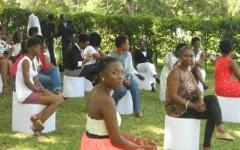 « Crépu d'ébène » : Un festival qui célèbre la beauté noire et les cheveux crépus