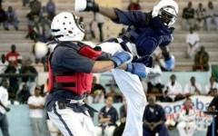 Le Yuseikan Budo : « Un art martial qui brise les barrières », selon Jean Balima