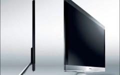 TNT au Burkina : Les normes « MPEG 4 AVC » et « DVB-T2 » sont à respecter