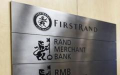 Finances : FirstRand Bankà la conquête de l'Afrique