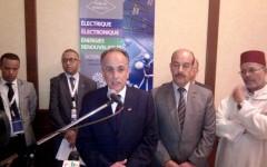 Programme ''Action lumière'': Le Maroc à la conquête de partenaires au sud du Sahara