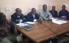CNSS: Les syndicats dénoncent une ''mal gouvernance'' de l'institution