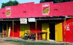 Télécoms au Niger: Les quatre opérateurs condamnés à payer plus de 5 milliards de CFA